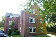Apartment to rent in Birchfield Road, Redditch