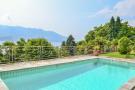 Villa for sale in Piedmont...