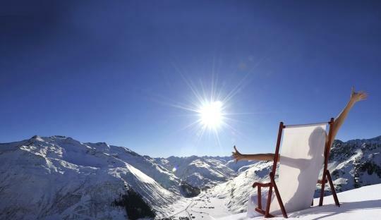Andermatt Ski