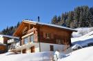 4 bedroom Chalet for sale in Les Collons, Valais