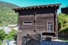 new development for sale in Fiesch, Valais