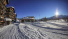 Apartment for sale in Riederalp, Valais
