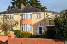 3 bedroom semi detached home to rent in Studley Road,  Torquay...