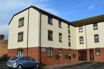 1 bedroom Flat to rent in Templers Road...