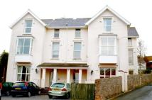 2 bedroom Flat in Paradise Road...