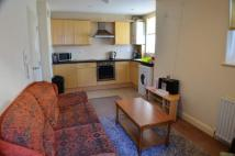 1 bedroom Apartment to rent in Inglewood House Sidwell...