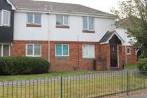 Chantry Meadow Apartment to rent