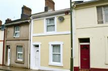 3 bedroom Terraced home to rent in Princes Road,  Torquay...