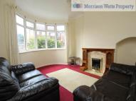 4 bedroom Semi-Detached Bungalow to rent in Eden Mount, ,