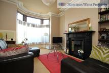 Terraced property to rent in Brentwood Terrace, Leeds,