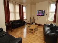 1 bed home to rent in 1 Hilltop Street, ,