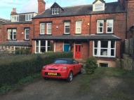 Flat to rent in Woodland Park Road ...