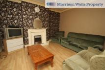 4 bed Terraced house to rent in Trentham Row, Leeds,