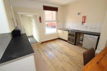 property to rent in Manor Drive, Headingley...