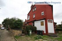 Broomfield Road House Share