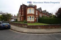 house to rent in Broomfield Crescent, ,