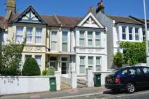 4 bedroom End of Terrace property in Freshfield Road, BN2