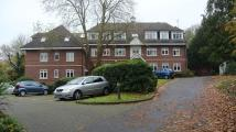 2 bed Apartment to rent in Clays Hill, Bramber...