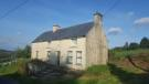 3 bed Detached house in Dunmanway, Cork