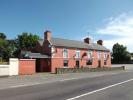 property for sale in Skibbereen, Cork
