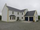 Detached property in Cork, Ross Carbery