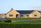 4 bed Detached house in Cork, Clonakilty