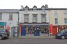 property for sale in Schull, Cork