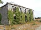 Detached home for sale in Durrus, Cork