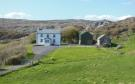 Detached property for sale in Goleen, Cork