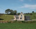 Cottage in Clonakilty, Cork