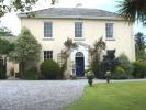 5 bed Country House for sale in Bandon, Cork