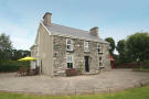 4 bed Detached home for sale in Dunmanway, Cork