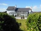 property for sale in Glen West, Cape Clear Island, Skibbereen,   West Cork