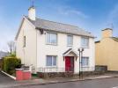 5 bedroom Detached house for sale in Dunmanway, Cork