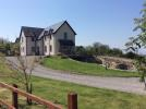 4 bed Detached house for sale in Clonakilty, Cork