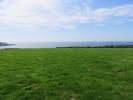 property for sale in Bandon, Cork