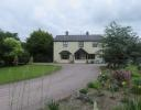 3 bed Detached house in Bandon, Cork