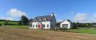 4 bed Detached home in Clonakilty, Cork