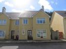 3 bedroom End of Terrace home for sale in Ballineen, Cork