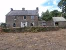 property for sale in Cahir, Tipperary