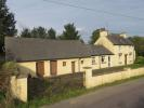 property for sale in Clonakilty, Cork
