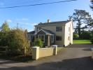 4 bed Detached house in Clonakilty, Cork