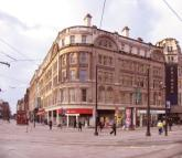 property to rent in Mosley Street,