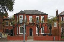 2 bedroom Ground Flat to rent in Brownhill Road, London...