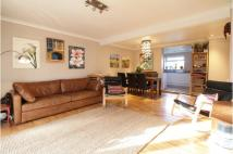 semi detached home for sale in Noel Road, Acton, W3 0JU
