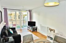 2 bedroom Ground Flat to rent in Whitestone Way, Croydon...