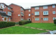 2 bed Penthouse for sale in Evergreen Way, Hayes...