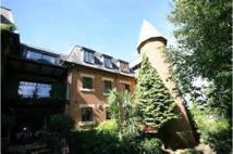 1 bedroom Ground Flat in Roxborough Park, Harrow...