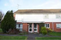 2 bedroom Flat for sale in Neville Close...