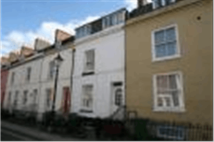 6 bedroom Terraced property to rent in 28 Brougham Road...